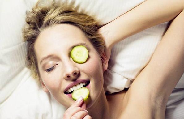 夏季养生保健 女性可多喝3种汤