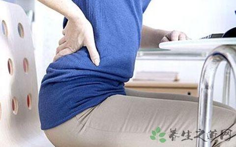 白领如何缓解肩部疼痛
