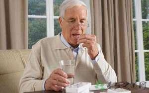 老人前列腺炎需要长期吃药吗