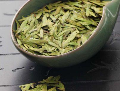 绿茶有哪些功效与作用