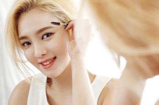 使用过期化妆品有危害吗 化妆品过期了还能用吗
