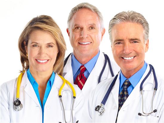 慢性肠炎会影响生命安全吗