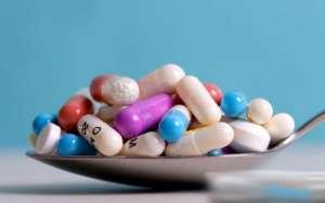 泻药减肥给人们带来什么危害?