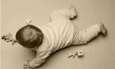 什么是小儿麻痹症 应该如何治疗