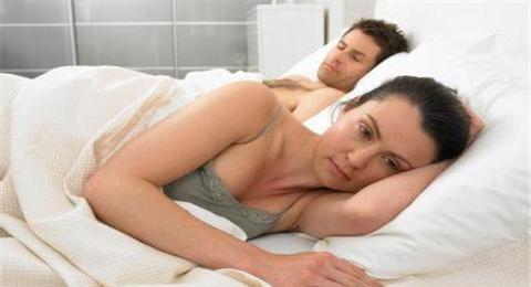 男性性功能下降的原因有什么?