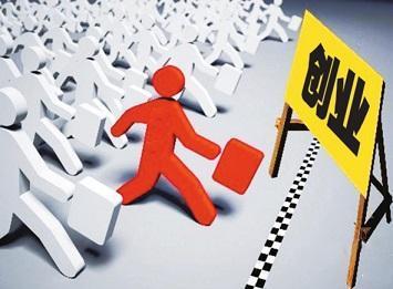 创业者需要具备怎样的素质能力?