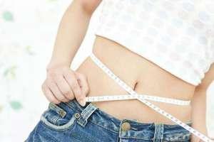 如何减掉肚子上的肥肉呢?