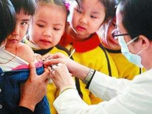 什么是麻疹疫苗?麻疹疫苗注意事项