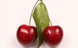 尿酸高吃什么水果最好 多吃这几种水果有助降尿酸