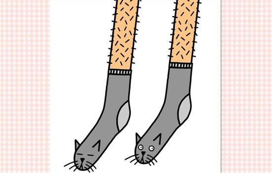 使用家用脱毛仪需要注意什么?