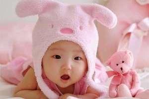 新生儿怎么常规护理有什么技巧?怎么喂养