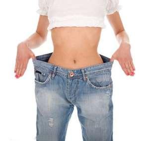 腹部减肥最快的方法有什么?