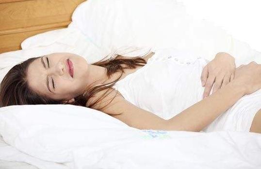 宫腔粘连的后果有多严重?