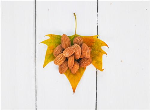 桃仁能吃吗?桃仁的功效和作用