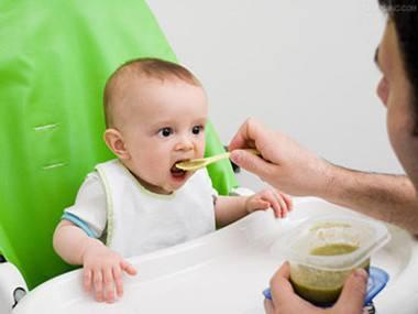 0-6 月龄内婴儿喂养指南