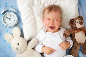 孩子出水痘怎么护理?出水痘注意事项