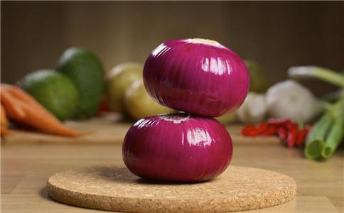 湿热体质怎么调理 湿热体质吃什么好 湿热体质如何调理饮食