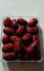红枣阿胶膏的做法