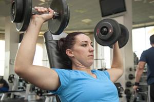 按摩减肥为什么瘦得快