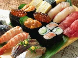 寿司做法大全带图解