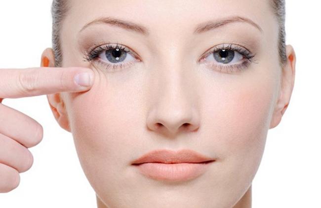 泪沟是怎么形成的 6大原因位置分析教你怎么消除眼泪沟