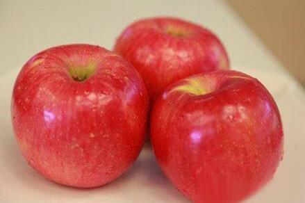 苹果热量高吗?晚上吃苹果会长胖吗?