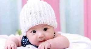 婴儿湿疹用什么药