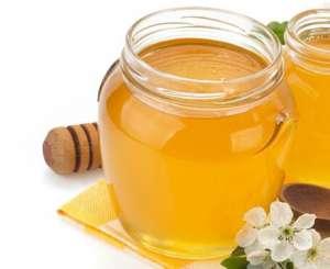 蜂蜜白醋怎么减肥?