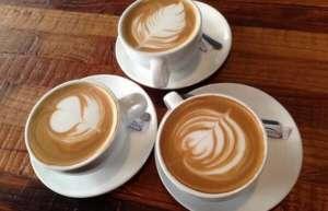 咖啡有什么好处与坏处