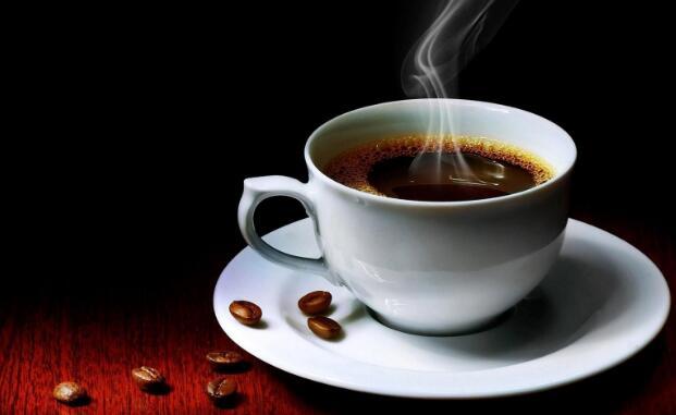 喝咖啡的好处和坏处