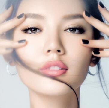 韩式隐形隆鼻优势