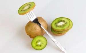 吃猕猴桃有什么好处呢?