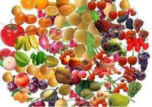 吃什么可以增强免疫力