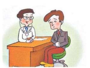 前列腺炎吃什么药好?