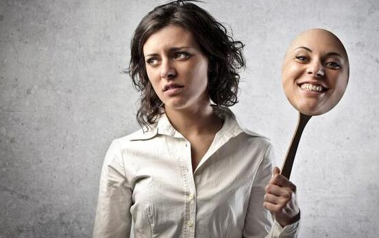 双相情感障碍的怎么治疗?