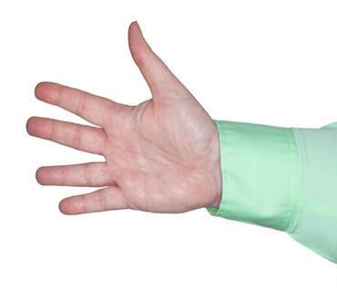 手指麻木怎么回事?吃什么药?