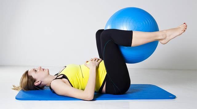 怀孕期间怎样控制体重