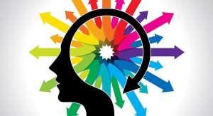 消费心理的特征和应用方法