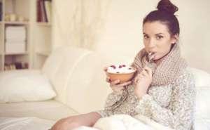 吃撑了喝酸奶有助消化吗?喝酸奶禁忌