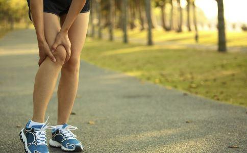 为什么会腰痛 腰痛的原因 导致腰痛的原因