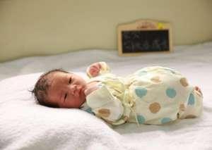 刚出生的婴儿要注意什么?需要做哪些保健?