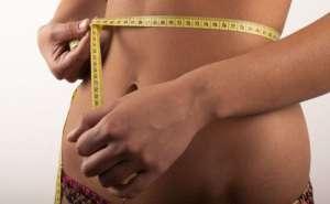 青少年肥胖人群一周减肥食谱安排