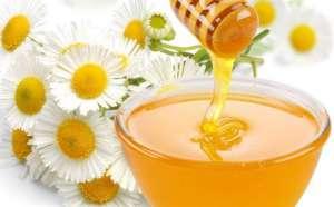 孕妇怀孕能喝蜂蜜吗?