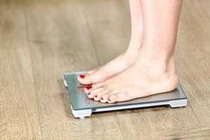 脚胖怎么?有什么瘦脚的办法?