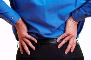 腰椎间盘突出按摩真的有可能加重病情吗?