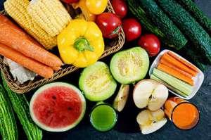 怀孕初期吃什么蔬菜好呢?