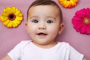 小儿咳喘的原因是什么呢?怎么治疗呢?