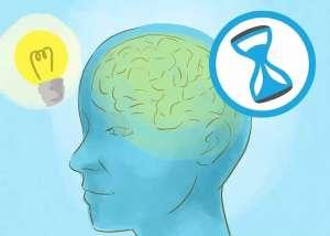 反应迟钝、记忆力差是什么原因引起?