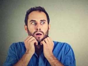 常见社交心理障碍有哪些?