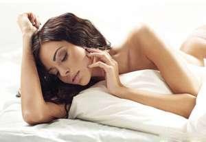 妇科炎症反复怎么办?妇科炎症有哪些症状?